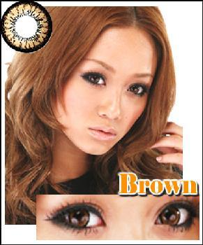 ����� ������ ������ ������� ����� ���� 17.8��� �������� angel-brown.jpg