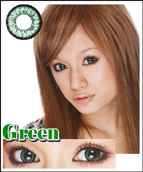 ��� ���� ����� ������ ������� �����  *__^ angel-green.jpg