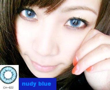 صور اجمل عدسات الانمي المكبره للعين  *__^ geo-nudy-lensblue6.j